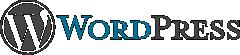 WordPress Blog & Website