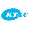 KT&C Video Surveillance
