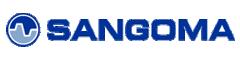 Sangoma VOIP Systems